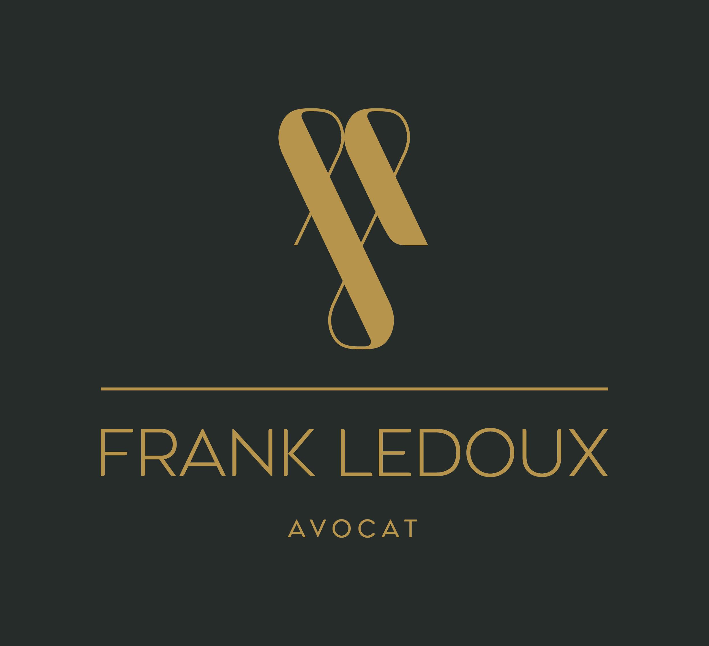 Frank Ledoux avocat Bordeaux